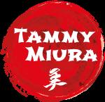 tammy-final-web
