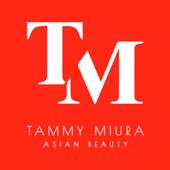 logo-web-2020